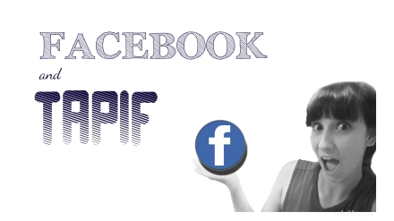 facebook and TAPIF