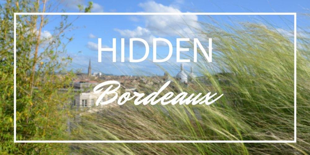 hidden bdx