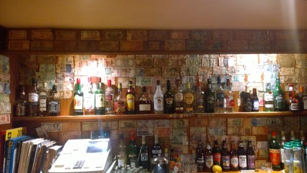 International British Pub Owners